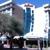 Hammons John Q Hotels Mgmt