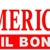 American Bail Bonds
