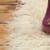Discount Quality Flooring