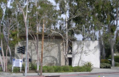 Plot Brokers - Los Angeles, CA
