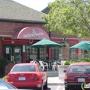 Stephen's Pasta Cafe