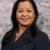 Wanda Gilmore: Allstate Insurance