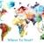 South Coast Visa and Passport Services