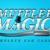 Muffler Magic-Complete Car Care