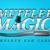 Muffler Magic-Complete Car Care