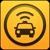 Easy Cab Osu Campus