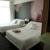 Sense Hotel South Beach