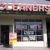 Joe Cleaners Corporation