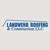 Landwehr Roofing & Construction LLC