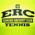 Edmond Racquet Club