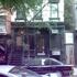 Omen Restaurant