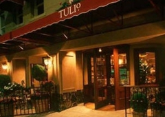 Tulio - Seattle, WA