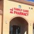Family Care Pharmacy