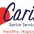 Caring Senior Service of Austin