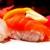 Kani House Japanese Japanese Steakhouse & Sushi