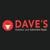 Daves Radiator Automotive Repair