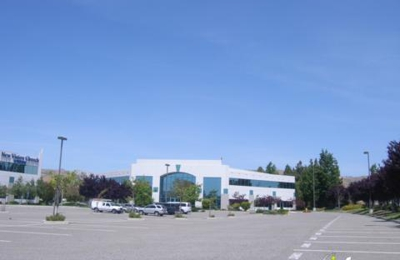 A & C Foods - Milpitas, CA