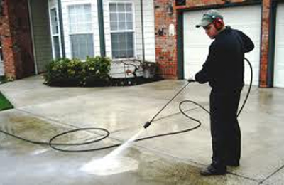 Great Atlantic Gutter Cleaning and Power Wash - Staten Island, NY