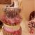 Creative Candy Buffet Sa