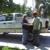 Treescape Tree Removal Service