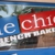 Le Chic French Bakery