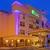 Holiday Inn Express & Suites WOODBRIDGE