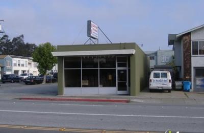 Tastebuds - San Bruno, CA
