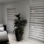D&W Interior Blinds