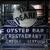 Pearl Restaurant & Oyster Bar