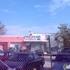 Capital Auto Sales Inc