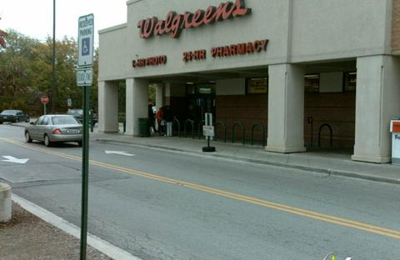 Walgreens - Chicago, IL