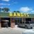 Bandys Auto & Truck Repair