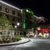 Holiday Inn Hotel & Suites DURANGO CENTRAL