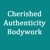 Cherished Authenticity Bodywork