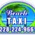 Biloxi Beach Taxi