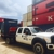 Best Choice Hauling And Storage Containers