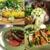 Porch Kitchen & Cantina