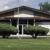 Trinity Deliverance Christian Center