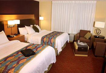 TownePlace Suites Farmington, Farmington NM