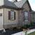 NIS Constructions Inc : General Contractors : Commercial Construction