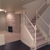 Carmel Flooring Inc