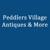 Peddlers Village Antiques & More, LLC