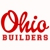 Ohio Builders