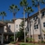 Hibiscus Court Assisted Living and Memory Care Community