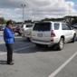 Anza Parking - Burlingame, CA