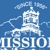 Mission Plumbing Heating & Air Conditioning Co Inc Since 1956