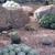 Southwest Landscape Materials