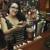 Moran's Pub
