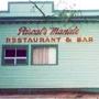Manale's Restaurant - New Orleans, LA