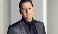 Josh Altman's Favorite L.A. Power Spots